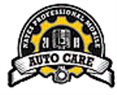 Nate's Professional Automotive Care