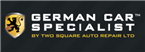 German Car Specialist