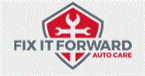 Fix It Forward Auto Care Moorhead