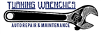 Turning Wrenches Auto Repair & Maintenance
