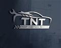 Top Notch Techs