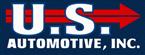 US Automotive - Ozark