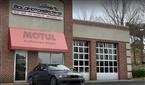 Solo Motorsports - Johns Creek