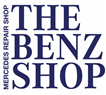 The Benz Shop