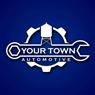 Your Town Automotive