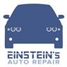 Einstein's Auto Repair