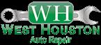 West Houston Auto Repair