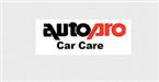 Auto Pro Car Care and Restoration
