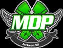 MDP Diesel & Auto