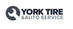 York Tire & Auto Service