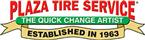 Plaza Tire Service 66