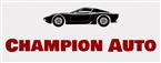 Champion Auto