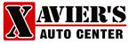 Xavier's Auto Center