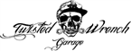 Twisted Wrench Garage