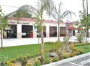 Lyons Auto Center