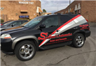 Sansone's Automotive
