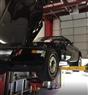 E.D.I. Auto Repair