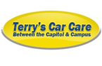 Terry's Car Care
