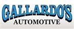 Gallardos Automotive Service