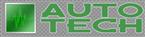 Earls Auto Tech