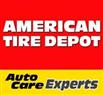 American Tire Depot - Hesperia II