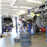 ABS Unlimited Auto Repair