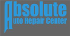Absolute Auto Repair Center