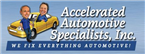 Accelerated Automotive Specialists