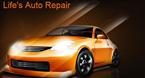 Life's Auto Repair