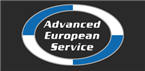 Advanced European Service