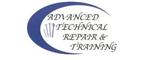 Advanced Technical Repair LLC