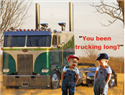 All Truck and Trailer Repair
