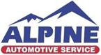 Alpine Automotive