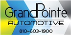 Grand Pointe Automotive