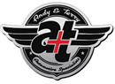 Andy and Terry Automotive Specialists