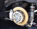 Austin Mobile Mechanics