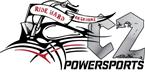 C2 Powersports LLC