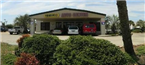 Friendswood Auto Center