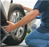 Auto Repair for Less