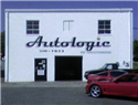 Autologic of Greensboro