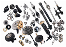 Automotive Components Holdings
