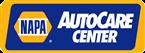 Automotive Concepts