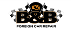 B and B Foreign Car Service and Repair