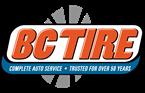 BC Tire and Complete Auto Service