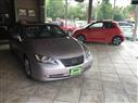 Boulder Auto Sales & Service