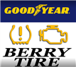 Berry Tire and Auto