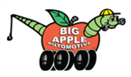 Big Apple Automotive 1