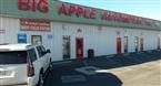 Big Apple Automotive 1