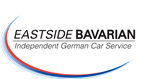 Eastside Bavarian