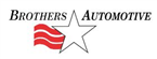 Brothers Automotive